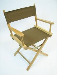Custom Made Patio Furniture Covers - home accessories stylish directors chair cover collection