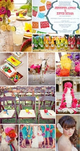 best 25 mexican wedding favors ideas on pinterest mexican