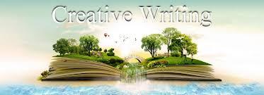 Fantasy Writers for Hire     Fantasy Writing Services     Fantasy Ghost Writers for Hire                         contact fantasywriters com