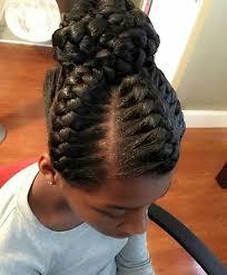 big braids hairstyles braids black women natural hairstyles