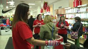 thanksgiving best black friday deals valley shoppers nix thanksgiving dinner to score black friday