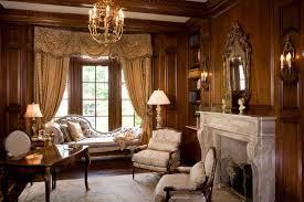 bureau classique lacewood classique bureau à domicile houston par thompson