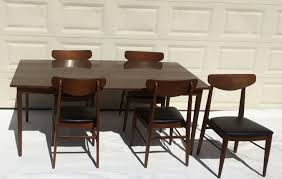 top dining table set clearance architecture table decor and
