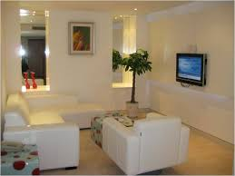 Wholesale Interiors Hotel Furniture Wholesale Interiors