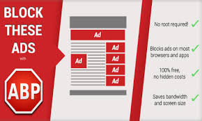 android adblock adblock plus for android now available on play offers ad
