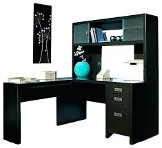 L Shaped Desks With Hutch L Shaped Desk With Hutch Modern Computer Desk With Hutch Corner L