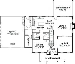 floor plan for my house floor plan for my house awesome original floor plans for my house