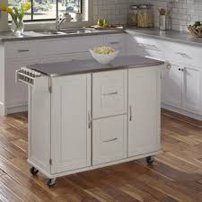 kitchen islands with drawers kitchen furniture shop the best deals for nov 2017 overstock