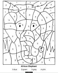 easter coloring pages numbers color by number easter raised from the dead color by number