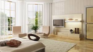 1920x1080 apartments interiors home wall wall style design