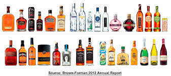 How Strong Is Southern Comfort 3 Compelling Reasons To Buy And Hold This Liquor Company Brown