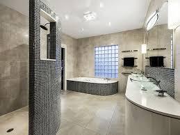 Decorative Bathrooms Ideas 31 Best Bathrooms Images On Pinterest Bathroom Ideas Modern