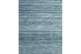 Blue Ombre Area Rug by 5x8 Rugs To Fit Your Home Decor Living Spaces