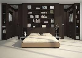 chambre de 9m2 chambre de 9m2 stunning amenager chambre m superior amenager une