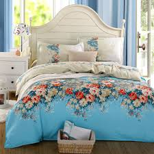 cute bedding set 100 diamond velvet print bed sheet bed linen
