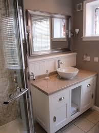 dulux bathroom ideas dulux chic shadow bathroom education photography
