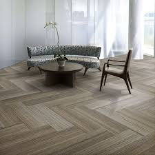 84 best product pictures images on carpet tiles