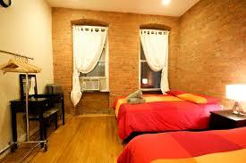 one bedroom apartment nyc apartment studio plus one bedroom apt new york city ny booking com