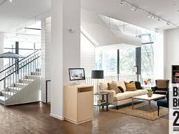 best furniture store in boston interior design for home remodeling