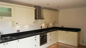 blisscipline narrow cabinets for kitchen tags shallow storage