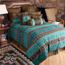Western Bedroom Furniture Bedroom Furniture Bedroom Brown Leather Platform Bed With