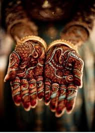 henna tattoo how much does it cost factors that influence the price how much do tattoos cost