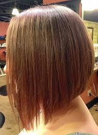 long drastic bob haircuts long reverse bob hairstyle pictures new on dramatic angled bob
