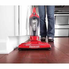 dirt devil quick and light carpet cleaner dirt devil vibe 3 in 1 bagless stick vacuum sd20020 walmart com