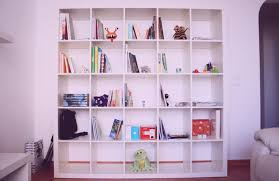 Ikea Discontinued Bookshelf Here U0027s Why Ikea Is Discontinuing Everyone U0027s Favorite Shelf