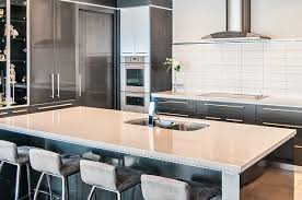 nz kitchen design pk design kitchen design nelson new zealand