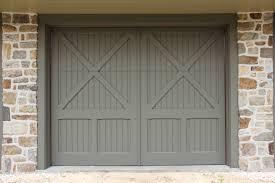 grand wood andersen dutch contemporary modern exterior fiberglass