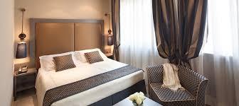hotel mozart milan 4 star hotels in milan hotel mozart