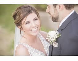 rachel lusk bridal hair u0026 makeup artistry beauty u0026 health
