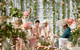 indian wedding planners in usa prashe decor event decor and design company