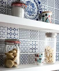 italian kitchen backsplash tiles italian tile for kitchen italian tile murals kitchen