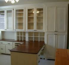 Custom Built Desks Home Office Fiorenza Custom Woodworking U2013 Kitchen Cabinets Hidden Doors