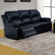 furniture 7864 786400 by craftmaster belfort furniture