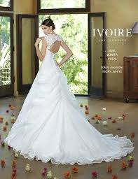 los angeles wedding dresses wedding dresses wedding ideas and