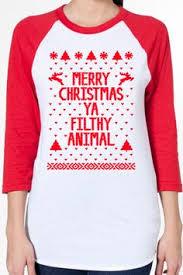 filthy animal 3 4 sleeve raglan shirt raglan shirts filthy