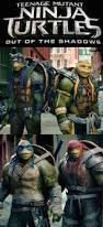 25 ninja turtles cartoon ideas ninja turtles