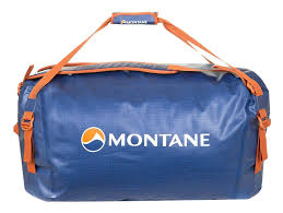 travel packs images Montane bags and backpacks travel packs outlet montane bags and jpg
