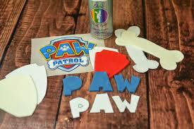 pastry shells surprisingly simple free paw patrol cake