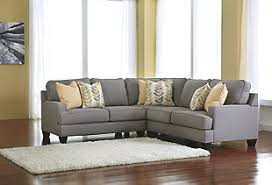 Sofa Sectional Sectional Sofas Furniture Homestore