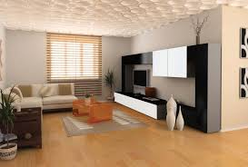 living room handsome living room pictures ideas with black
