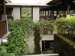 bali maya ubud pool villa mapio net