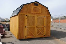 wooden storage buildings u2014 mayse mfg co outdoor products