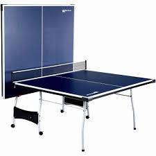 ping pong table dimensions inches jolly sofa table measurements coffee tables from ikea hemnes
