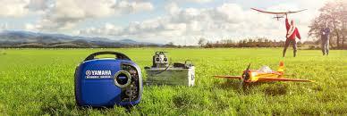 generators airman power products sri lanka