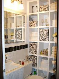 Ideas Small Bathrooms Beautiful Small Bathroom Ideas Design 1000 Images About Small