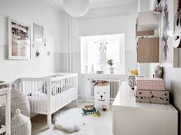 chambre enfant pinterest indogate com chambre vintage bebe